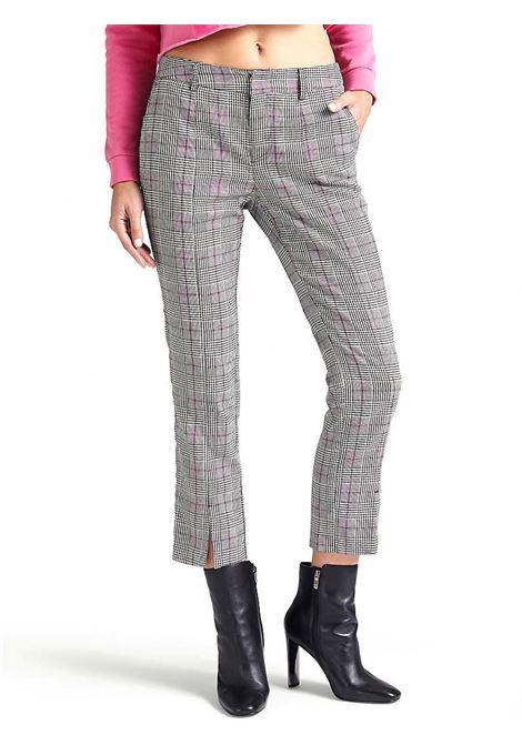 SOLEDAD PANTS GUESS GUESS | Pantaloni | W93B54WBW80L985