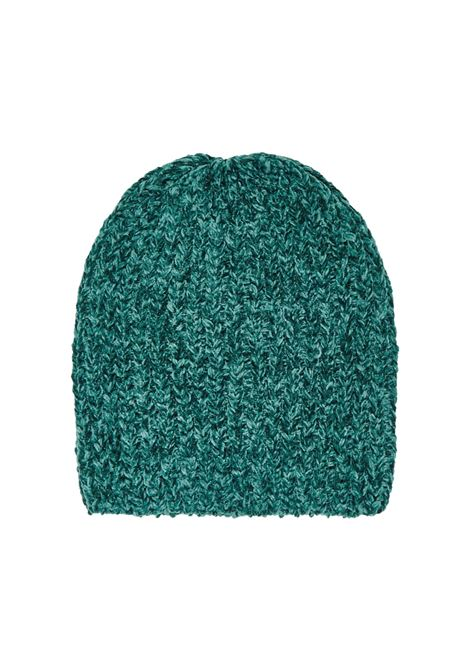 ONLY | Hat | 15160501FORESTBLOME