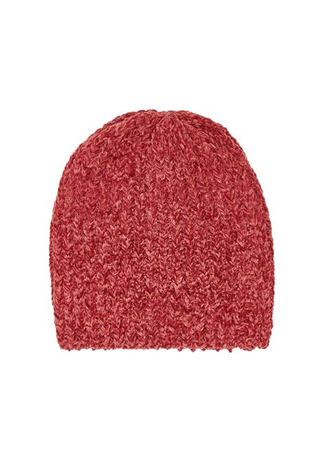ONLY | Hat | 15160501KETCHUP