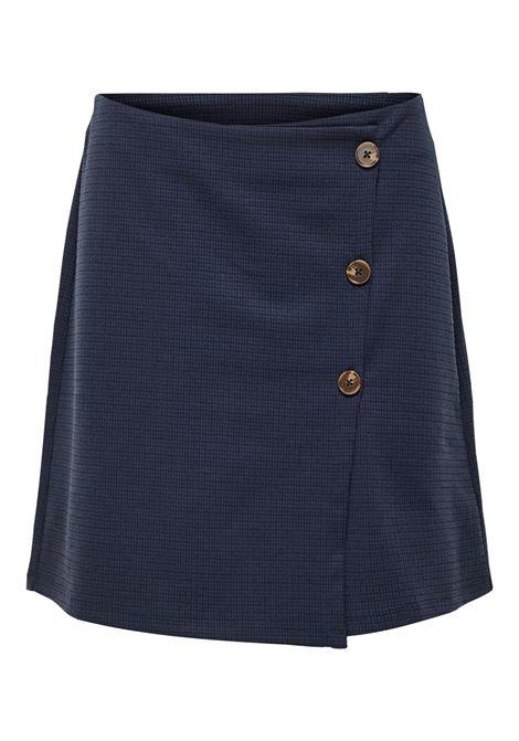 ONLY | Skirt | 15185805NIGHTSKY
