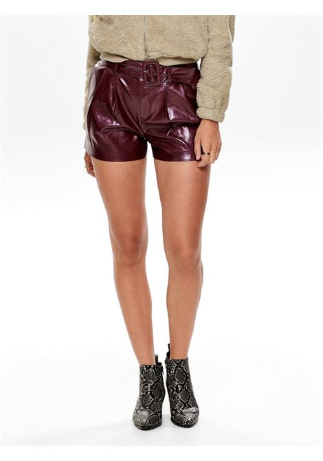 ONLY | Shorts | 15186153TAWNYPORT