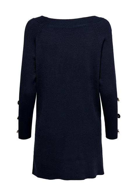 ONLY | Dress | 15188572NIGHTSKY