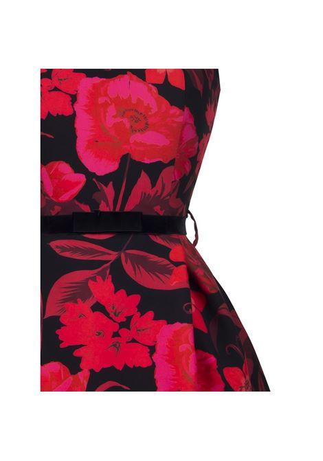 RINASCIMENTO | Dress | CFC0016746002ROSSO