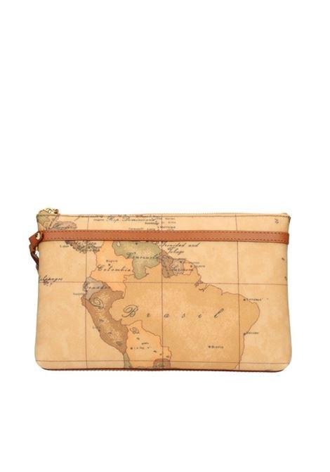ALVIERO MARTINI | Handbag | CN1386000NATURAL
