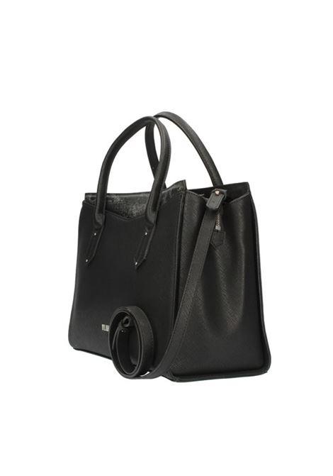 ALVIERO MARTINI | Bag | LGP22N407BLACKK
