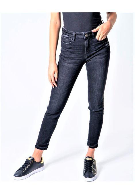 DESIGUAL | Jeans | 20WWDD175162