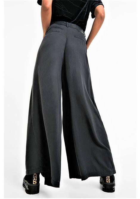 DESIGUAL | Trousers | 20WWDD545009