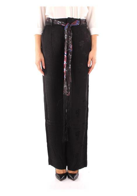 DESIGUAL | Trousers | 20WWPW092000