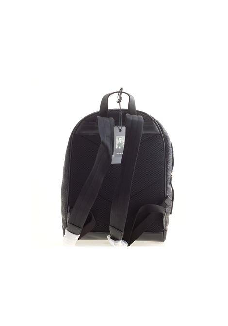 GUESS | Backpack | HMBALDP0405BLA