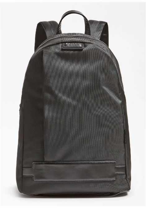 MASSA BACKPACK GUESS | Backpack | HMMASSP0405BLA