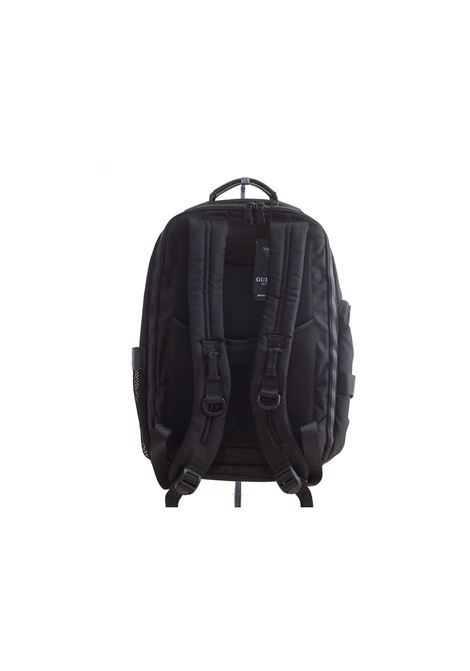 MASSA MULTIFUNCTIONA GUESS | Backpack | HMMASSP0409BLA