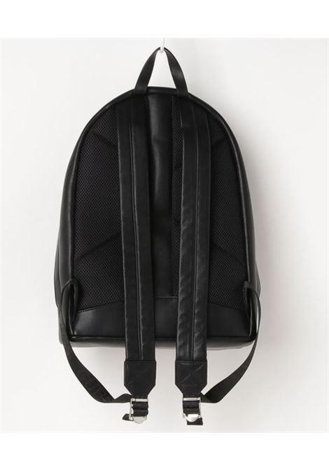 SCALA BACKPACK GUESS | Backpack | HMSCALP0405BLA