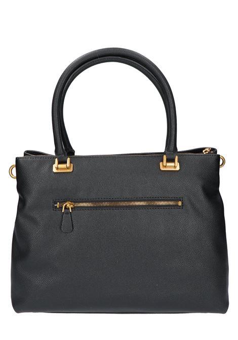 GUESS | Bag | HWVB7878100BLA