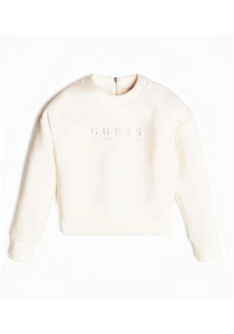 GUESS | Dress | J0BQ14K7UW0SCFY