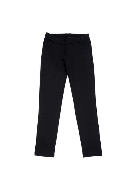 JEGGINGS CORE GUESS | Pantaloni | J81B08K6TV0JBLK