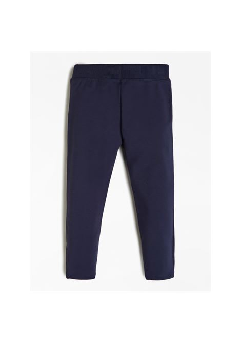 ACTIVE PANTS GUESS | Pantaloni | K0YB09KA6T0DEKB