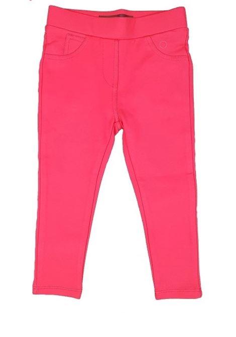 JEGGING CORE GUESS | Trousers | K81B02K6TV0DIPK