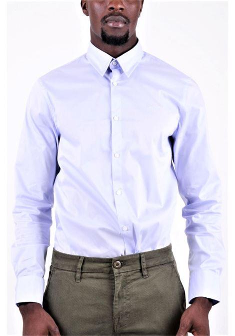 GUESS | Shirt | M0YH20W7ZK0ENBU