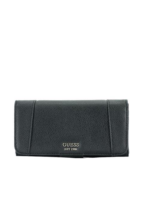 GUESS | Wallet | SWVG788159BLA