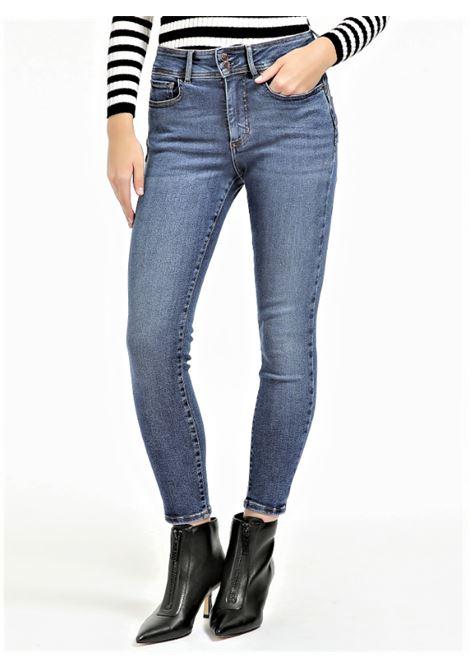 GUESS | Trousers | W0BA25D46D2BWIC