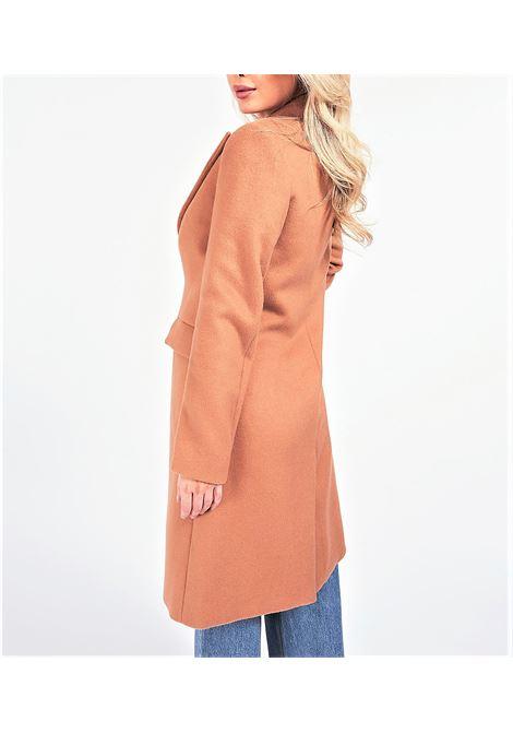 ADENORA COAT GUESS | Coat | W0BL09WDBD0G1AV