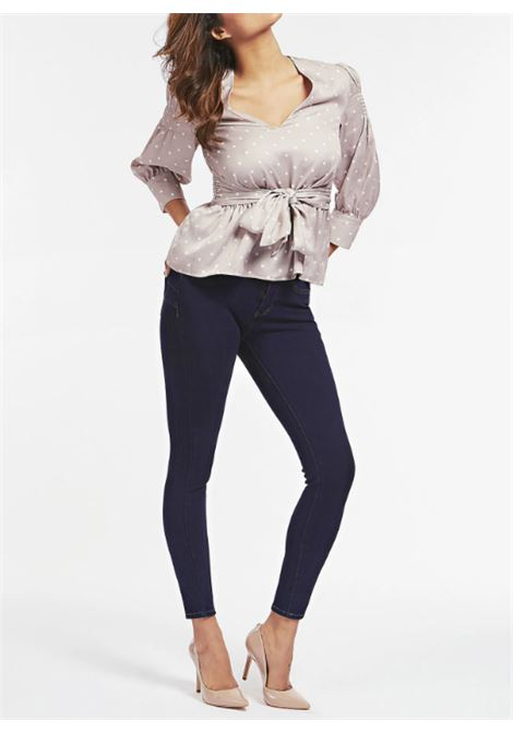 GUESS | Jeans | W0YA34D42I1BRET