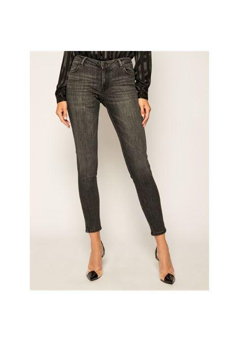 GUESS | Jeans | W0YA87D42E1HRDH