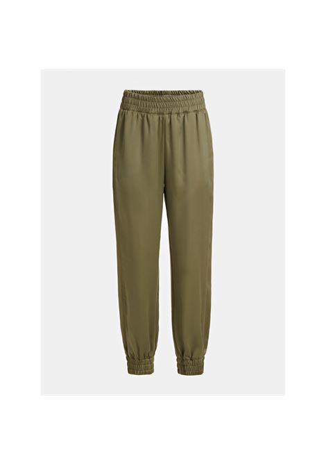 GUESS | Trousers | W0YB24WD1R2GKOL