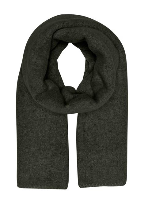 ONLY | Scarf | 15160602ROSIN