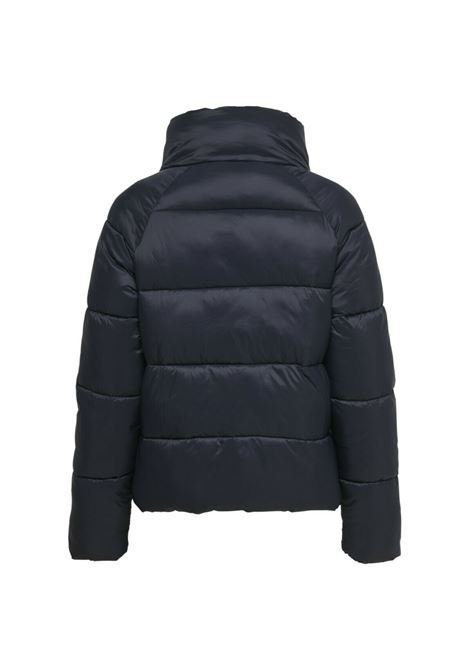 ONLMELANIEQUILTED JACKET ONLY | Giubbino | 15208403BLACK