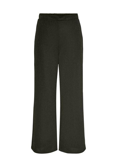 ONLNEW QUEEN GLITTER NOOS ONLY | Pantaloni | 15215730BLACK