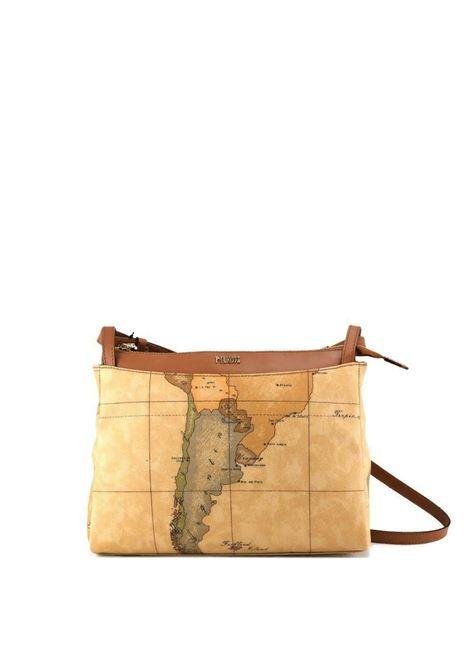 ALVIERO MARTINI | Bag | CE015600000010