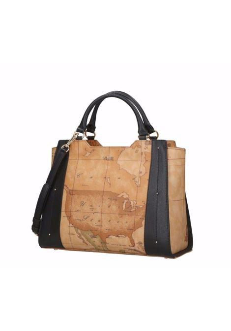 BAG ALVIERO MARTINI | Bag | LGR40G6040001