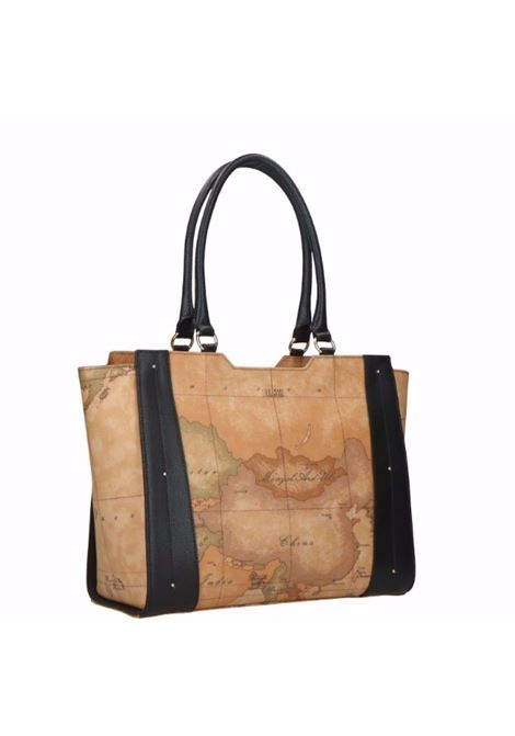 ALVIERO MARTINI | Bag | LGR42G604001