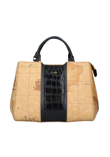 ALVIERO MARTINI | Bag | LGR45G603001