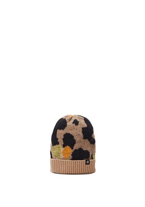 DESIGUAL | Hat | 21WAHA166000