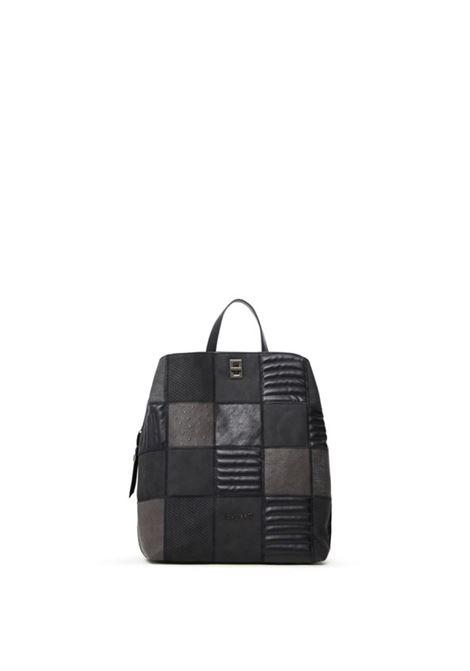 DESIGUAL | Backpack | 21WAKP332000