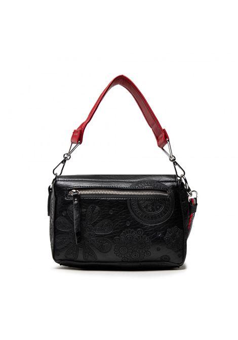 DESIGUAL | Bag | 21WAXP182000