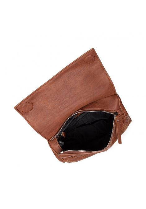 DESIGUAL   Bag   21WAXP186011