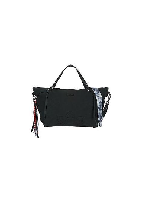 DESIGUAL | Bag | 21WAXP562000