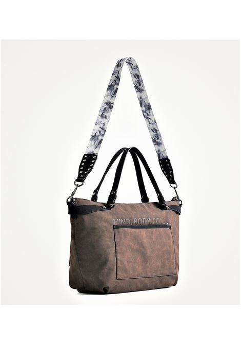 DESIGUAL | Bag | 21WAXP566009
