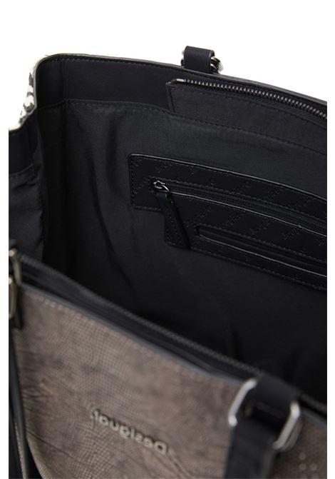 DESIGUAL | Bag | 21WAXP756000