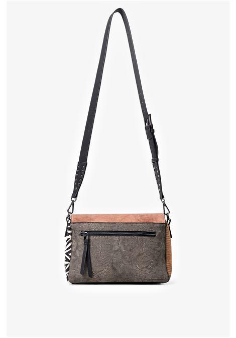 DESIGUAL | Bag | 21WAXPAD6000