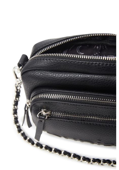 DESIGUAL   Bag   21WAXPAX2000