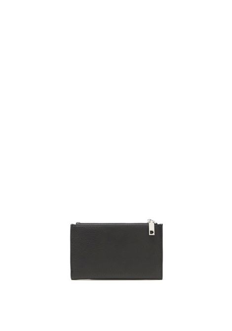 DESIGUAL   Wallet   21WAYP132000