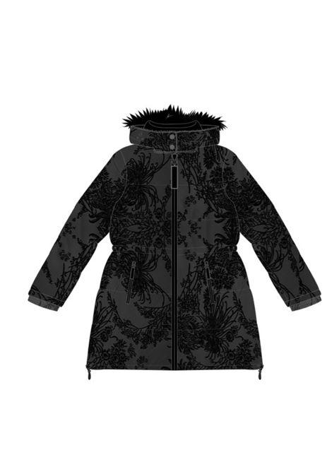 DESIGUAL | Jacket | 21WGEWX02000