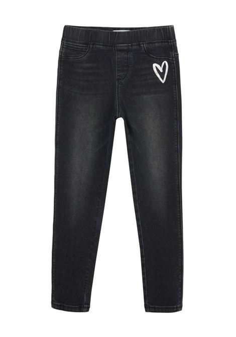 DESIGUAL | Trousers | 21WGKK032000