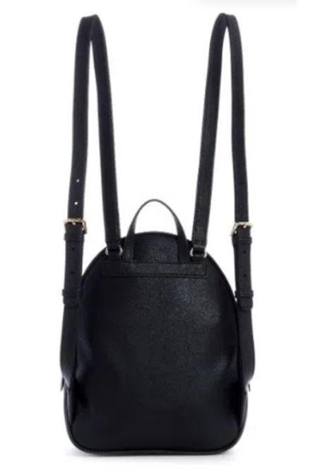 GUESS   Backpack   BG699432BLA