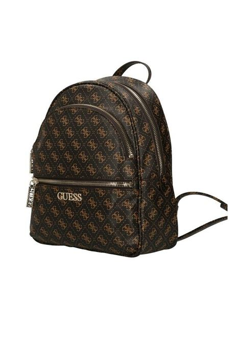 GUESS | Backpack | BP699432MLO