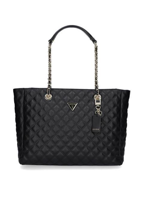 GUESS | Bag | EV767923BLACK